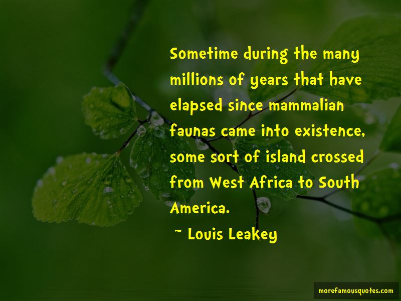 West Africa Quotes Pictures 3