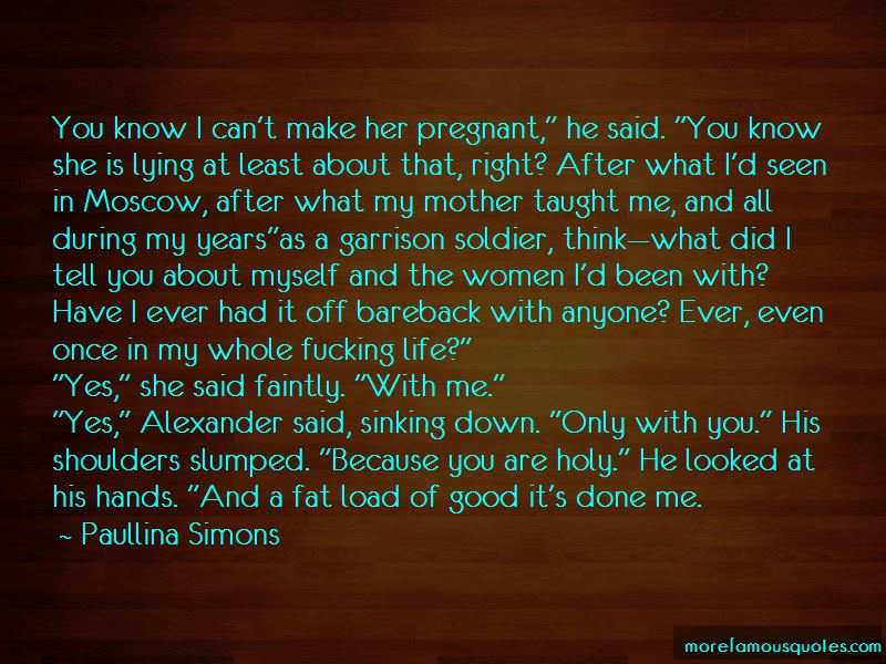What My Mother Taught Me Quotes Pictures 2