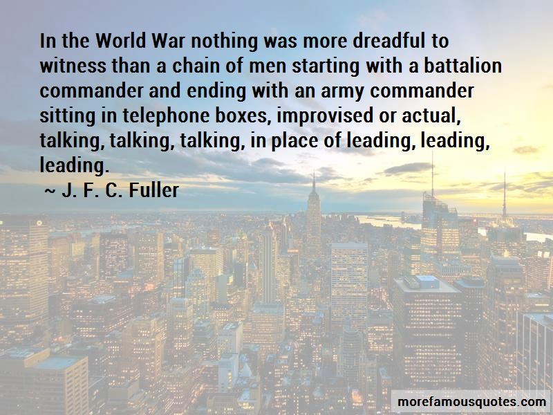 World War 2 Ending Quotes Pictures 2