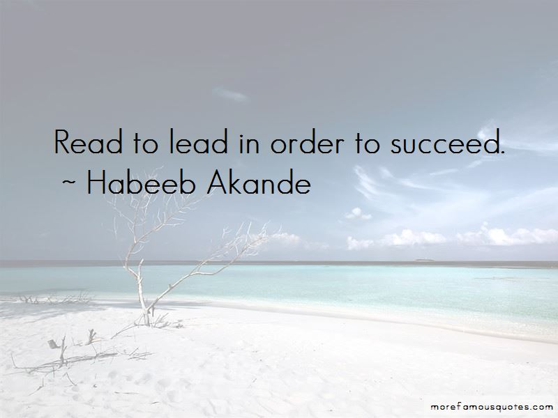 Read To Lead Quotes Pictures 2