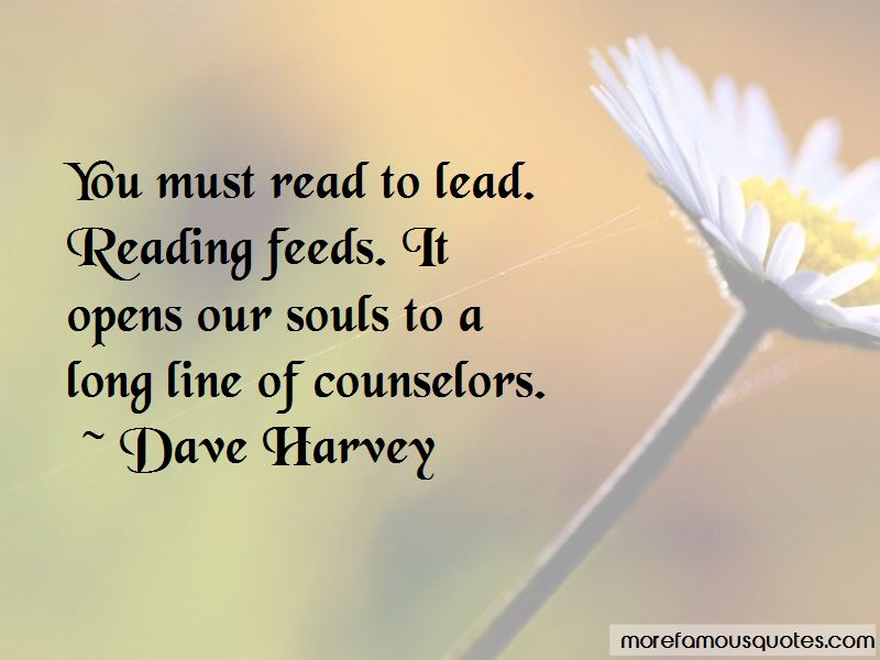 Read To Lead Quotes Pictures 3