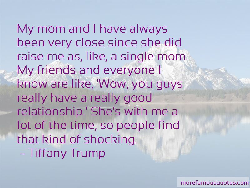 Really Good Relationship Quotes