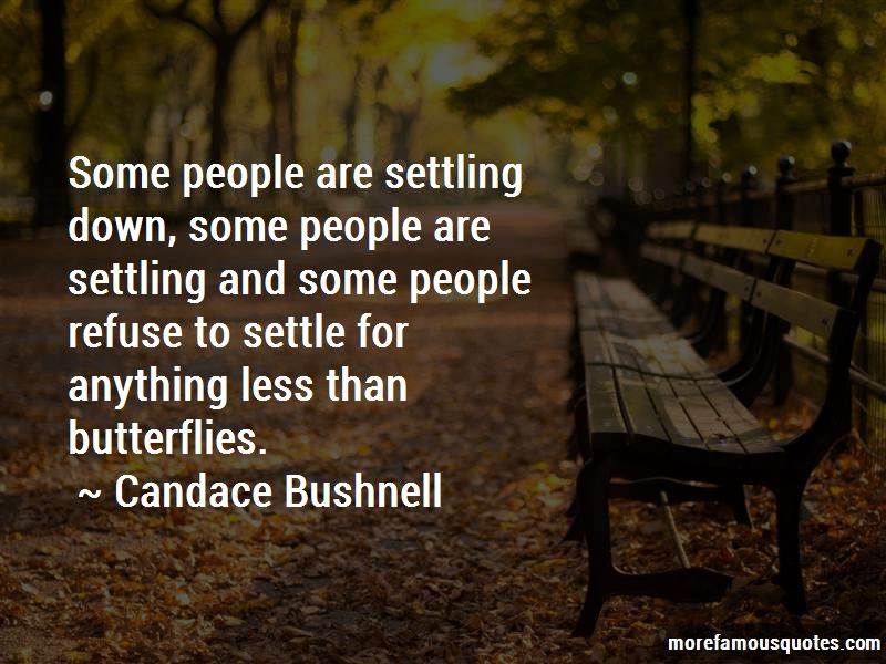 Refuse To Settle Quotes Pictures 2