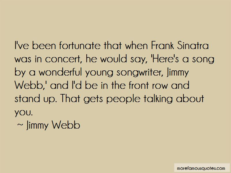 Sinatra Song Quotes Pictures 2
