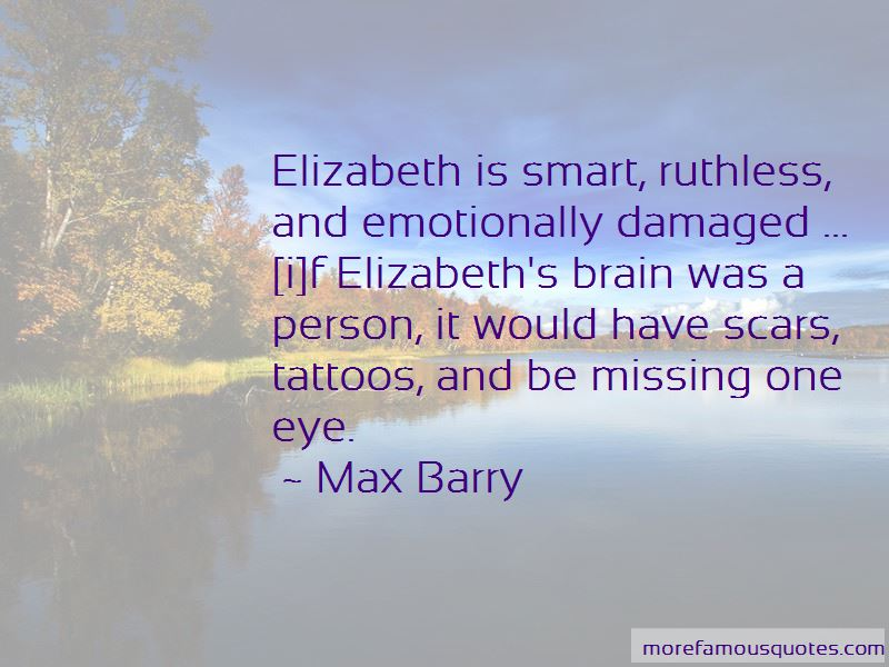 Smart Eye Quotes Pictures 2