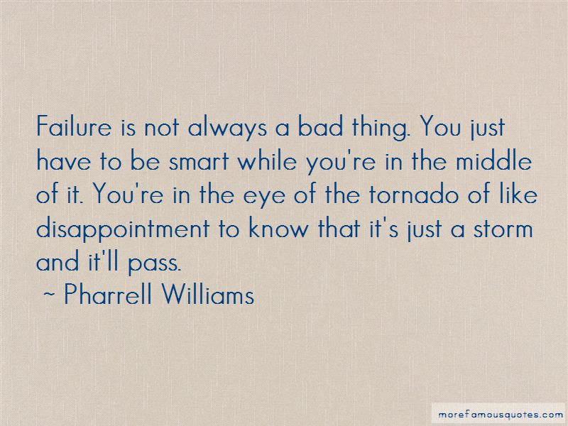 Smart Eye Quotes Pictures 3