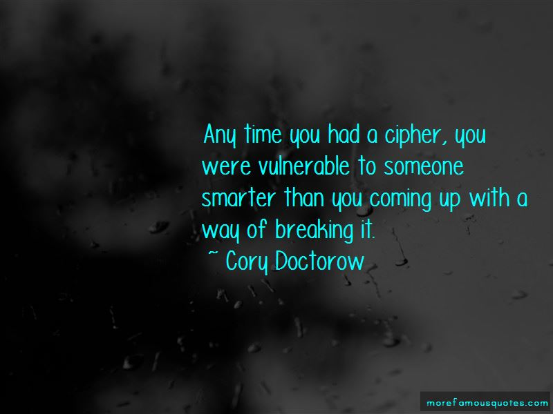 Smarter Than You Quotes Pictures 2