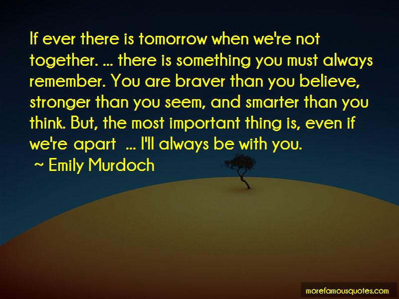 Smarter Than You Quotes Pictures 4