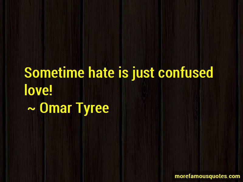 Sometime Quotes Pictures 2