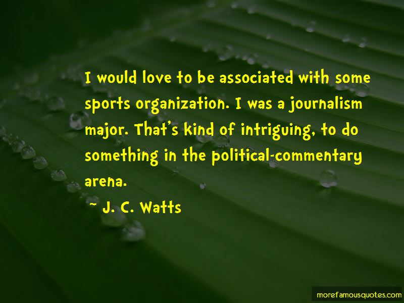 Sports Commentary Quotes Pictures 2