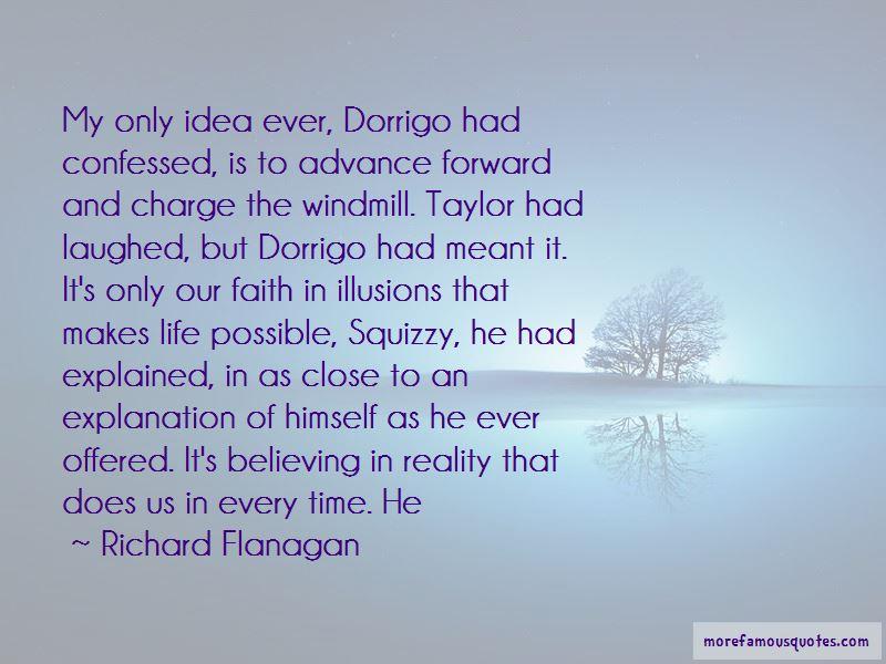 Squizzy Taylor Quotes