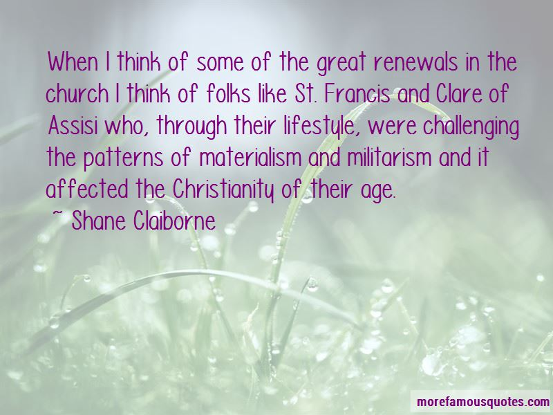 St Clare Of Assisi Quotes: top 2 quotes about St Clare Of ...