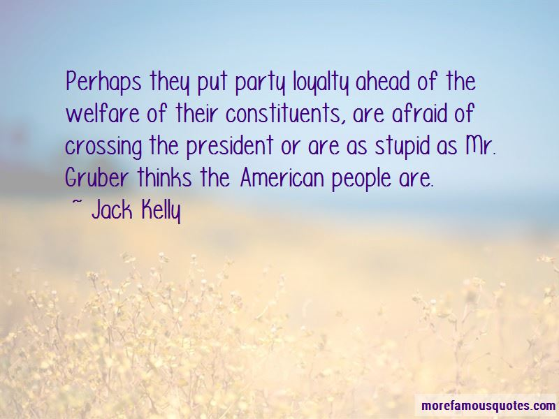 Stupid Us President Quotes Pictures 4