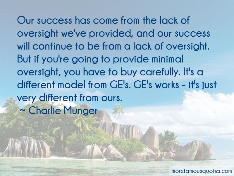 Success Is Ours Quotes Pictures 4