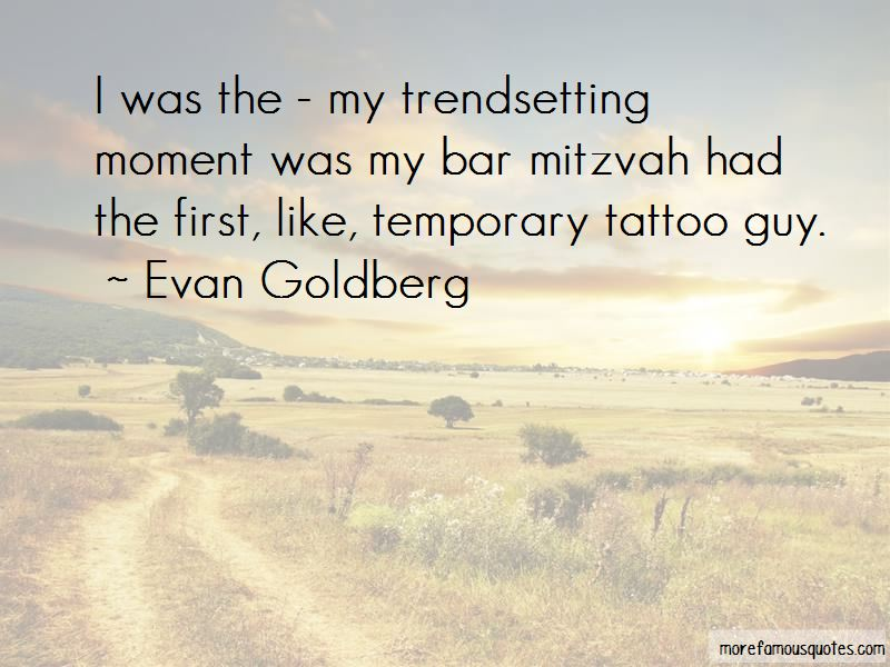 Temporary Tattoo Quotes Pictures 2