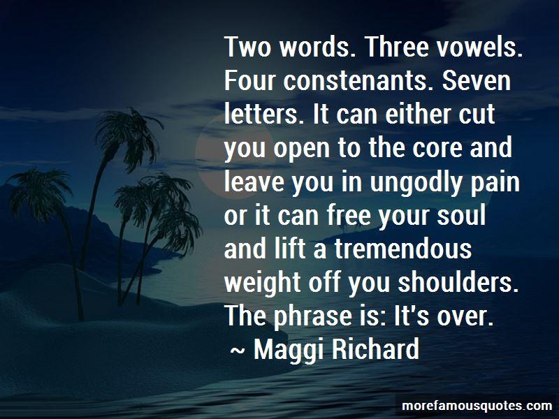 Three Phrase Quotes Pictures 2
