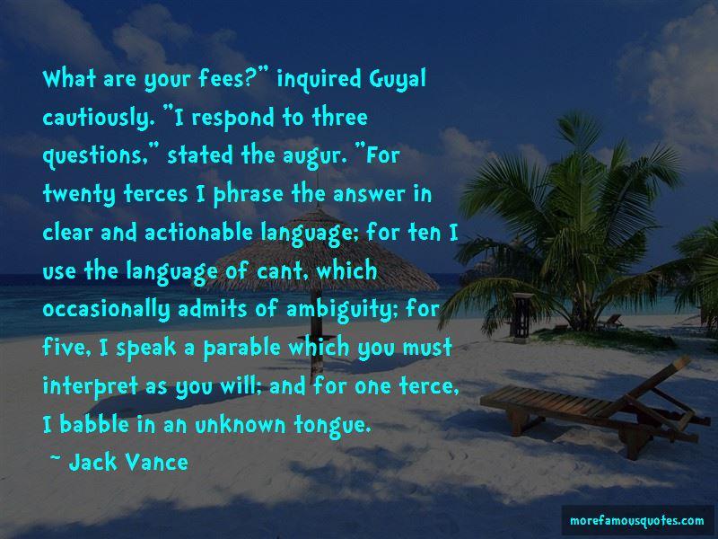 Three Phrase Quotes Pictures 3