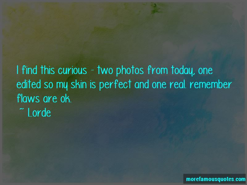 Today We Remember Quotes Pictures 3