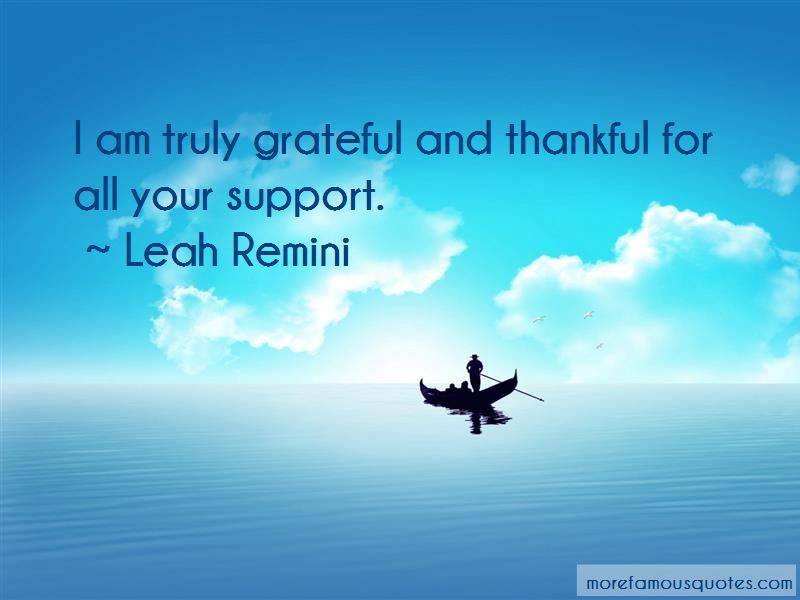 truly grateful quotes top quotes about truly grateful from