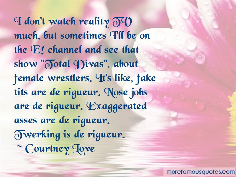 U Are Fake Quotes Pictures 2