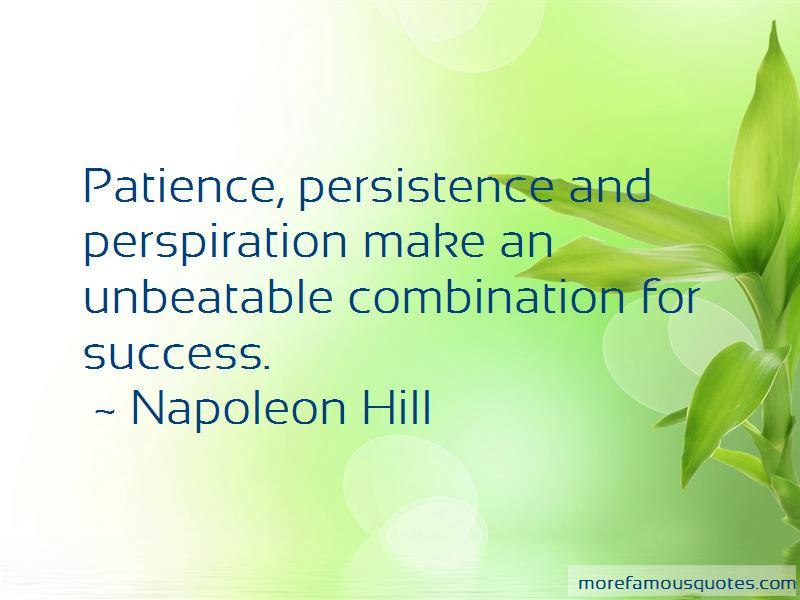 Unbeatable Success Quotes