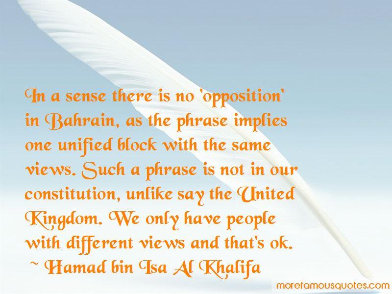 United Kingdom Constitution Quotes Pictures 2