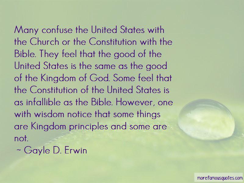 United Kingdom Constitution Quotes Pictures 3