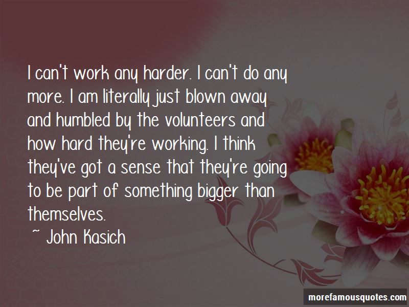 Work Going Away Quotes Pictures 4