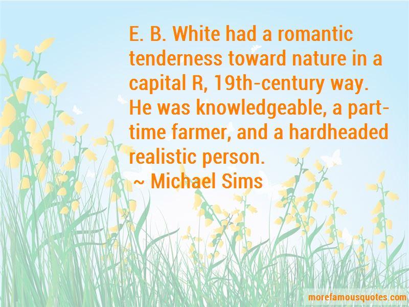 19th Century Romantic Quotes Pictures 3