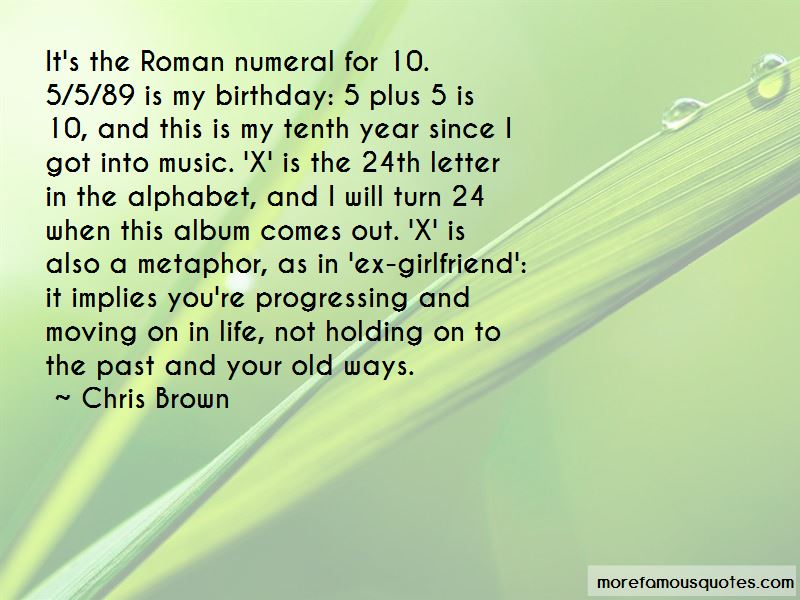22 Year Old Birthday Quotes Pictures 2