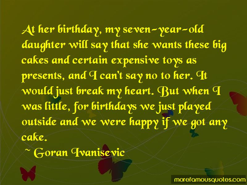 22 Year Old Birthday Quotes Pictures 4