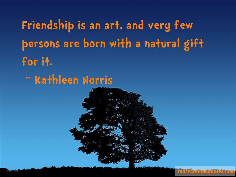 37 Friendship Quotes Pictures 2