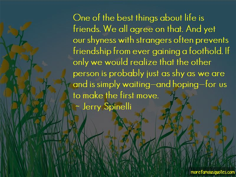 37 Friendship Quotes Pictures 3