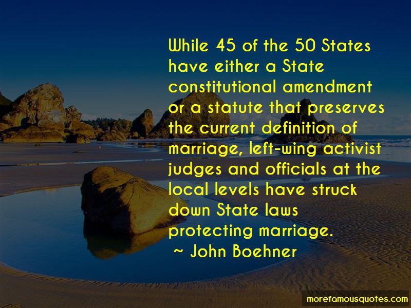 50 States Quotes
