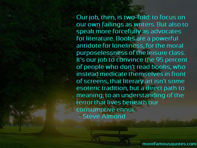 8 Fold Path Quotes Pictures 2