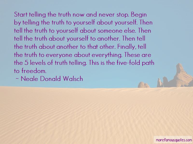 8 Fold Path Quotes