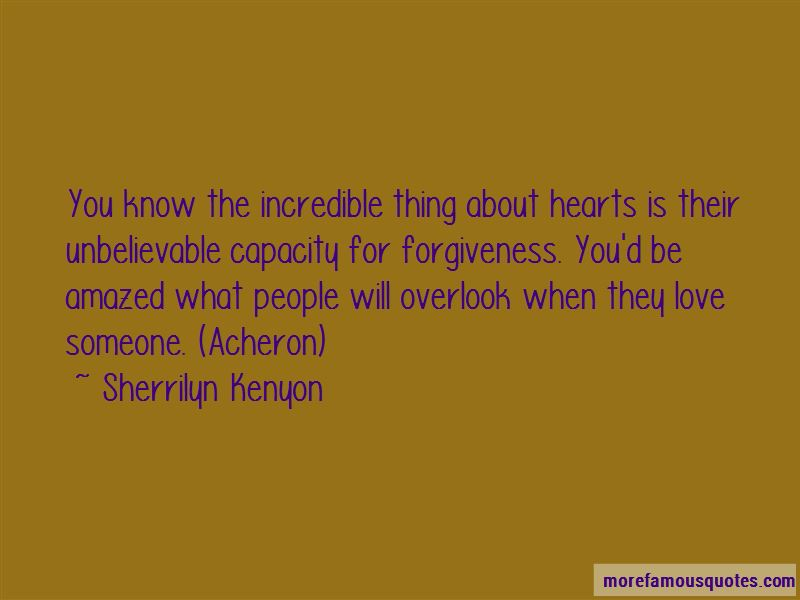 Acheron Quotes Top 239 Quotes About Acheron From Famous Authors