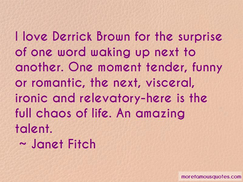 Amazing Funny Love Quotes