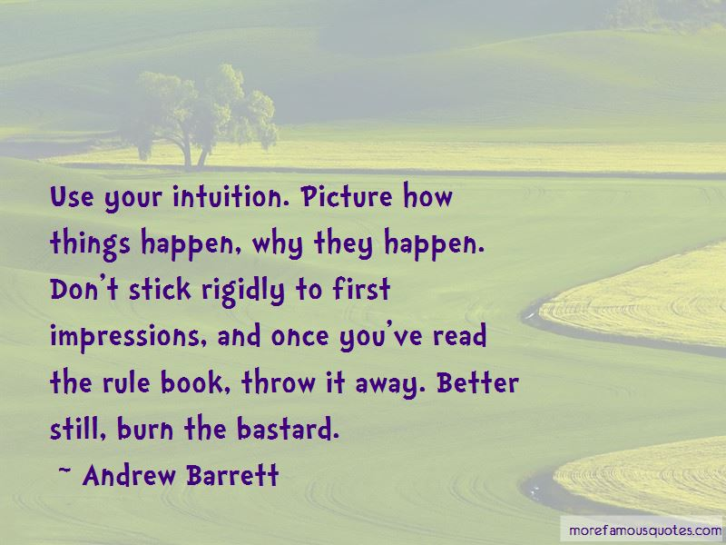 Be Still Picture Quotes Pictures 4