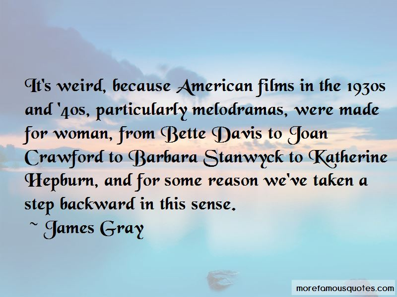 Bette Quotes Pictures 3