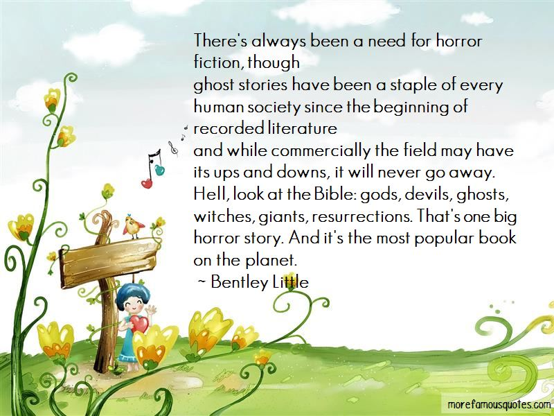 Bible Witches Quotes Pictures 2