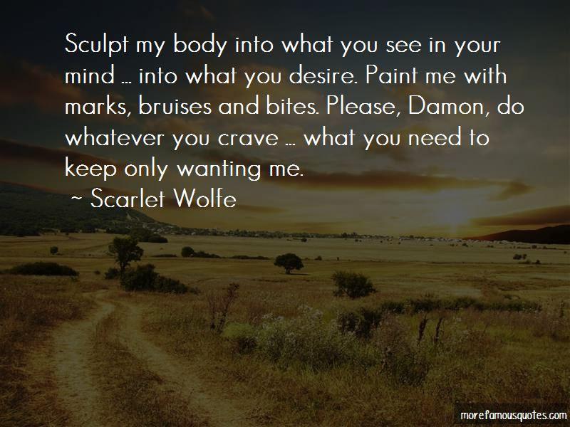Body Sculpt Quotes