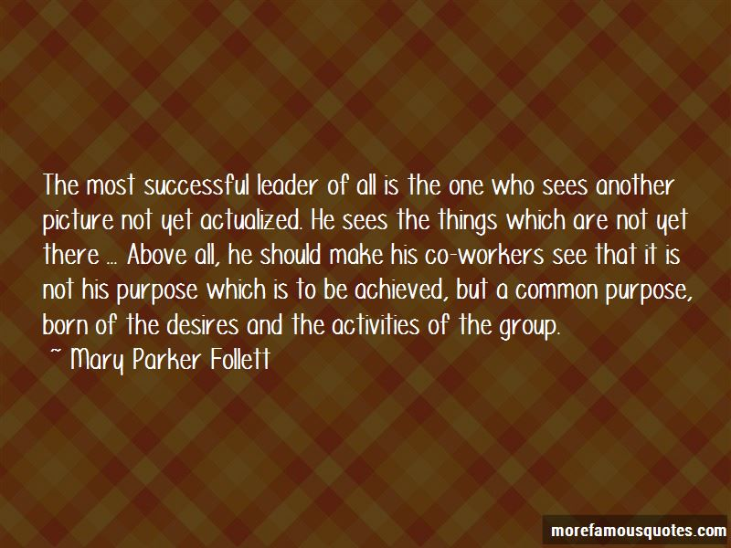 Born To Be Successful Quotes Pictures 2