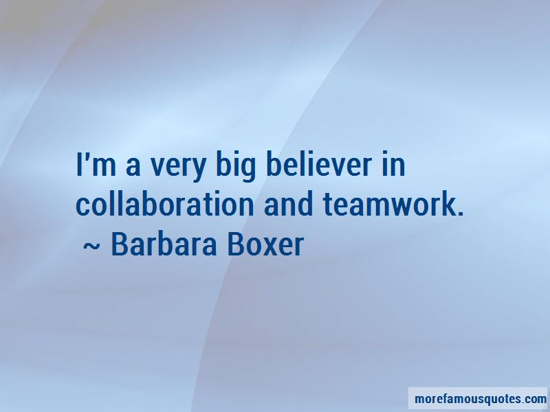 Collaboration Teamwork Quotes Pictures 3