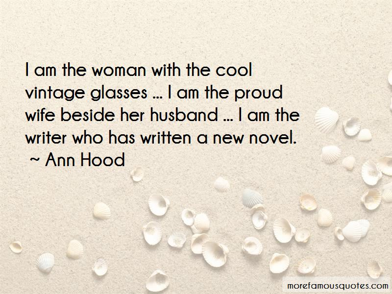 Cool Glasses Quotes Pictures 4