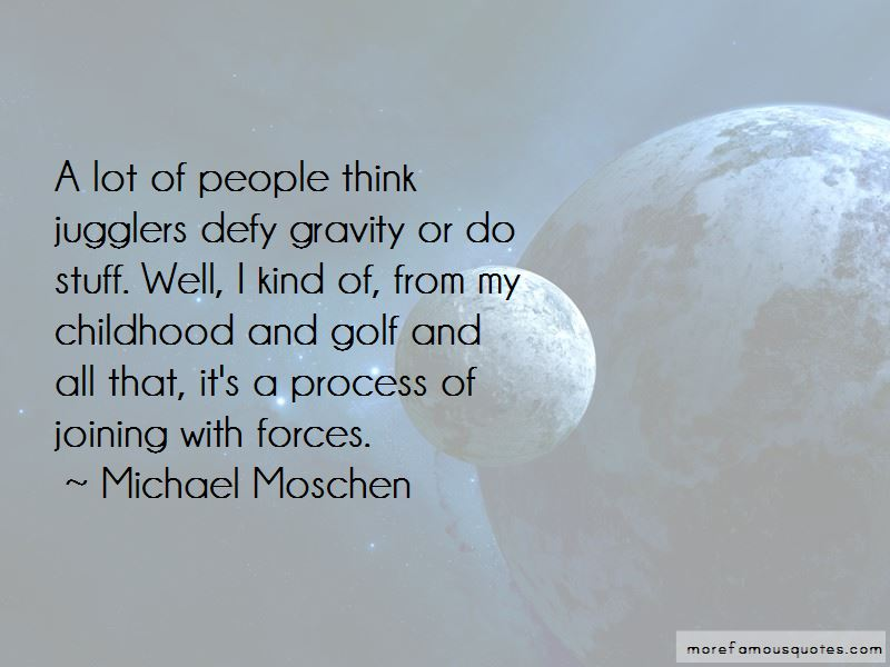 Defy Gravity Quotes Pictures 2