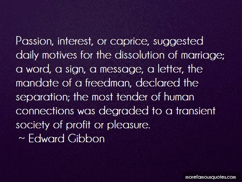 dissolution of marriage quotes top 6 quotes about dissolution of