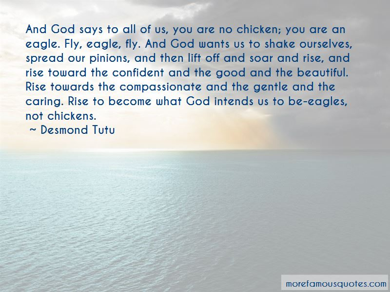 Eagles And Chickens Quotes Pictures 3