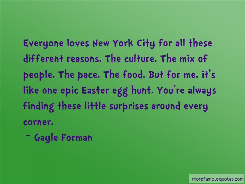 Egg Hunt Quotes Pictures 3