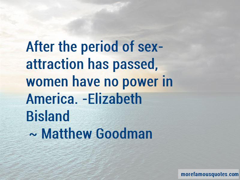 Elizabeth Bisland Quotes